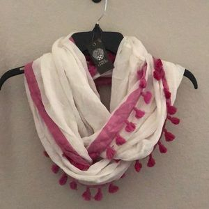 Vince Camuto Infinity Scarf